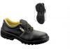 Pantofi protectie goru s1