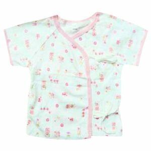 Bluza bebe roz