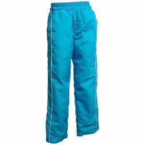 Pantalon unisex din fas impermeabil [MS DSP4005-3]