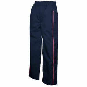 Pantalon unisex din fas impermeabil [MS DSP4005]