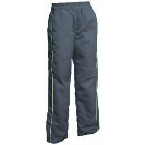 Pantalon unisex din fas impermeabil [MS DSP4005-2]