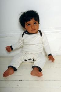 Salopeta bebe