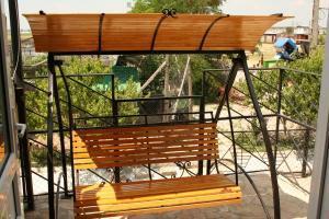 Mobilier pentru gradina