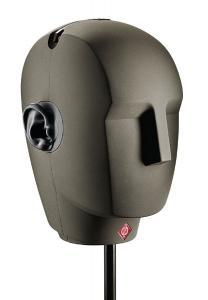 Microfon de studio binaural stereo Neumann KU100