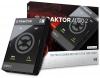 Interfata audio dj native instruments traktor audio 2 mk2