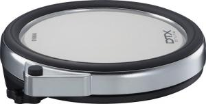 Pad virtual de 10 Yamaha XP100T