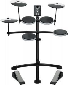 Tobe electronice Roland TD-1K V-Drum Set