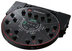 Inregistrator audio multicanal