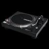 Pickup DJ Reloop RP-2000 mk2