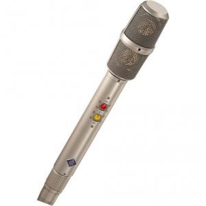 Microfon de studio stereo Neumann USM 69i