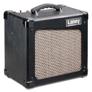 Amplificator chitara cub