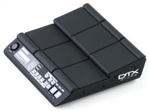 Drum-pad Yamaha DTX-Multi12