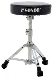 Scaun tobe Sonor DT-2000