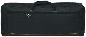 Husa claviatura Warwick RockBag Delux 21515B