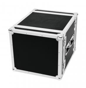 Cutie de rack Roadinger AmpRack PR-2 10U 46cm