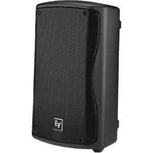 Incinta acustica activa Electro-Voice ZxA 1