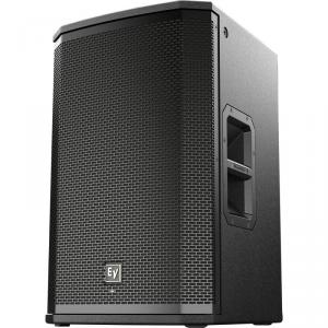 Boxa activa Electro-Voice ETX-12P