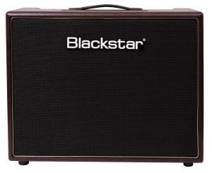 Cabinet de chitara BlackStar ARTISAN 212