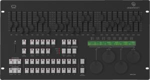 Consola DMX img Stage Line DMX-4840
