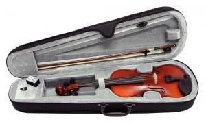 Set vioara Gewa Pure EW 4/4