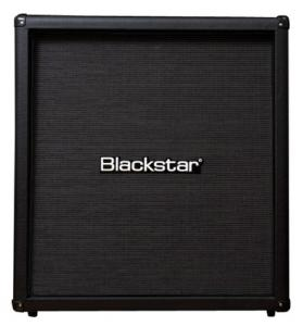 Cabinet de chitara BlackStar SERIES ONE 412B