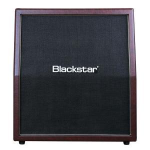 Cabinet de chitara BlackStar ARTISAN 412A