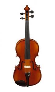 Vioara acustica Hora Reghin V104H Student 1/2