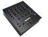 Mixer dj numark m6 usb black
