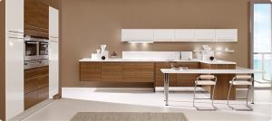 Mobilier bucatarie living
