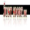 Justsport
