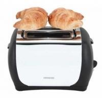 Toaster - prajitor de paine Kenwood TT320