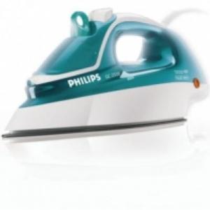 Philips fier calcat