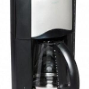 COFFEE MACHINE KENWOOD CM651