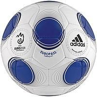 Mingi de fotbal europass pt antrenament