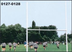 Porti pt rugby