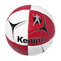 Marime mingi handbal