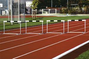 Garduri pt competitii