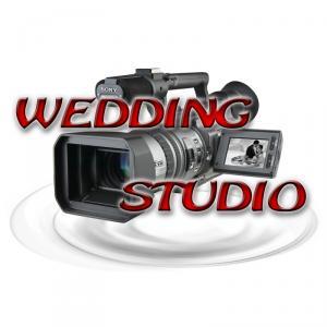 Filmare video