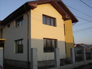 Case vile de vinzare