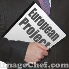 Firme consultanta fonduri europene