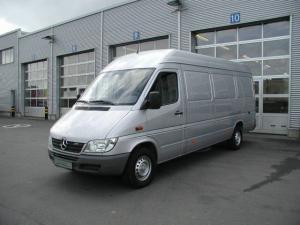 Transport mobilier transport mobila