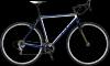 Gtr bicicleta type cx -2