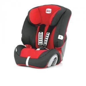 Britax romer scaun auto evolva