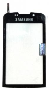 Touch screen samsung b7610