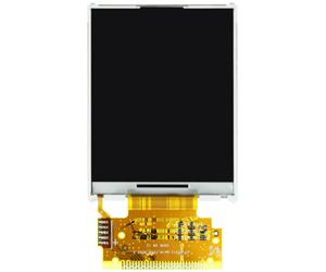 Display samsung c5212