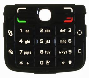 Tastatura nokia n77 originala