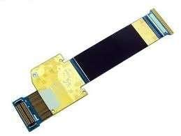 Banda Samsung S5330