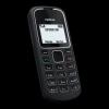 Telefon mobil nokia 1280