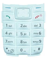 Tastatura nokia 1110