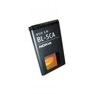 Acumulator Nokia 1112 BL-5CA 700mAh Original